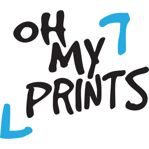 logo-ohmyprints-transparant Zoo